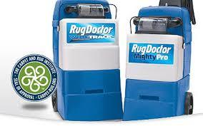 compare rug doctor pro models rug doctor trade