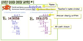 division 2 digit divisor division worksheets free math