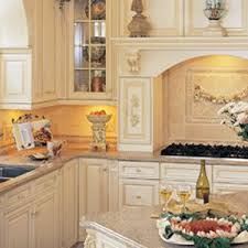 old world kitchens kitchens by wedgewood