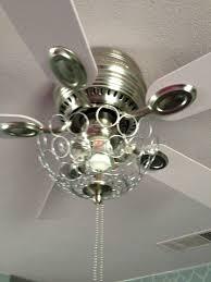 unique ceiling fans with lights for king size bedroom bedside