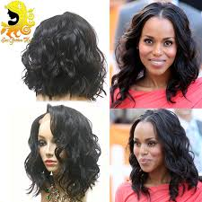 wet and wavy hair styles for black women short human hair bob wigs brazilian full lace human hair wigs for