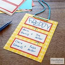 name tags for reunions family reunion name tags easy projects family