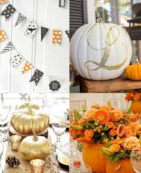 home made fall decorations perfect diy fall decorations pinterest 50 about remodel with diy
