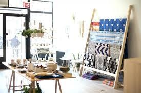 home design and decor shopping contextlogic home design decor shopping contextlogic inc home design and decor