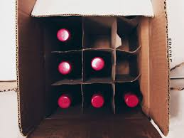 wine and spirits thanksgiving hours here u0027s where amazon offers 2 hour booze delivery food u0026 wine