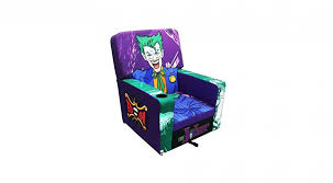 Lumisource Game Chair Dallas Cowboys Stadium Seats Really Cool Chairs
