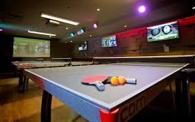 west end pool table rileys sports bar haymarket london new west end lounge bar
