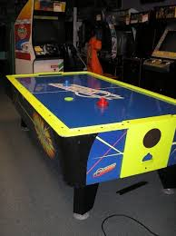 table rentals san antonio air hockey table rentals san antonio