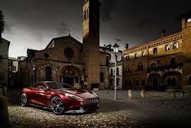 aston martin vanquish red aston martin vanquish full hd wallpaper and background 3072x2067