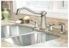 discontinued moen kitchen faucets moen vestige kitchen faucet home design