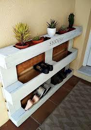 holzpaletten regal holzpaletten regal konkurrenzlos auf andere plus best 25 möbel aus