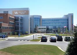 charlotte health care center w g bill hefner va medical