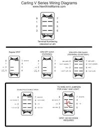 wiring diagram momentary toggle switch wiring diagram v2d1 ax0b