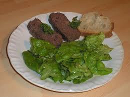 sanglier cuisine pâté de sanglier façon christian recette cuisine companion