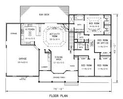 how to find floor plans for a house 551 best home images on the house floor plans