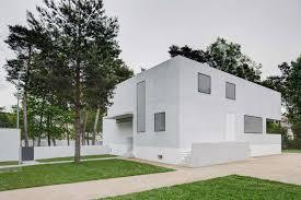 bauhaus home design ltd home design