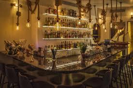 tlv88 sea boutique hotel tel aviv revngo com