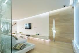 illuminazione a pavimento prezzi e caratteristiche dell illuminazione per interni habitissimo