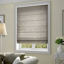 Cheap Blinds At Home Depot Blinds Inspiring Blinds Tampa Fl Budget Blinds South Tampa