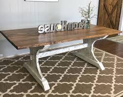 Farmhouse Table Augusta Ga Inspirational Tables Outdoor Patio
