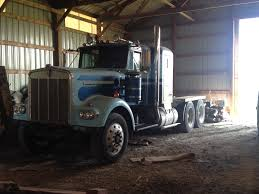 old kw trucks favorite old truck page 10 truckersreport com trucking