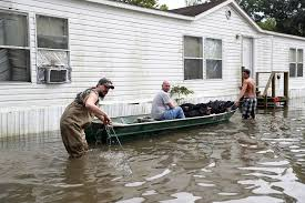 Illinois Flood Maps by Outdated Fema Flood Maps Don U0027t Account For Climate Change Kut
