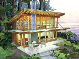vacation home designs vacation home plans carriage house plan vacation home plans small