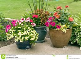 garden pots design ideas patio flower pots design ideas modern simple in patio flower pots