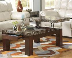 coffee tables dazzling square coffee tables with storage zab