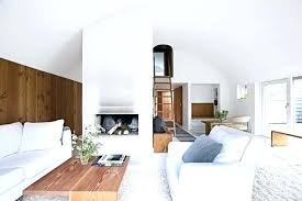 home design and decor magazine scandinavian home design godembassy info