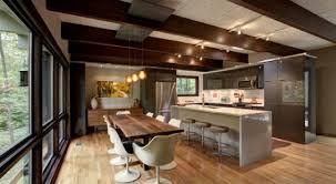 mid century modern kitchen design ideas mid century modern ceiling design ownmutually com
