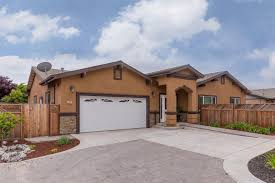 ss white garage doors mlslistings u003e browse listings u003e santa clara county u003e morgan hill