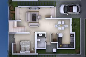 house design 15 x 30 stylist design 15 x 30 duplex house plans 1 25 x 50 ft site north