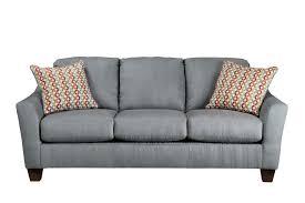 Jennifer Convertible Sofa Bed by Convertible Sofas