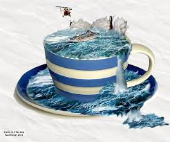 storm in a teacup storm in a teacup photographic prints by pault55 redbubble