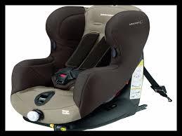 siège auto bébé confort iseos safe side siege auto iseos bebe confort 80310 siege idées