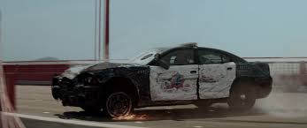 dodge charger pursuit imcdb org 2011 dodge charger pursuit ld in terminator genisys