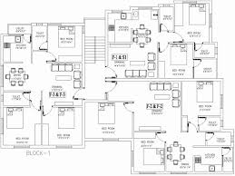block house plans best of free house plan design elegant free
