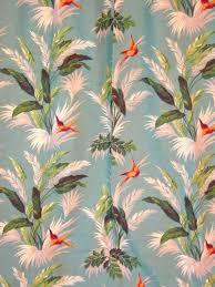 alluring tropical print curtains ideas with best 25 hawaiian print
