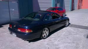 used lexus brisbane 1991 toyota soarer gt limited lexus sc400 boostcruising