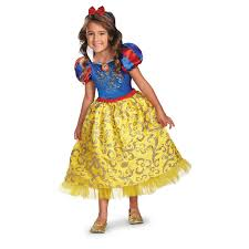 4t Halloween Costumes Disney Princess Halloween Costumes Halloween Costumes Official