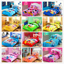 Minnie Mouse Twin Comforter Sets Bedroom Stunning Baby Bedding Sets Disney Mickey Mouse Piece