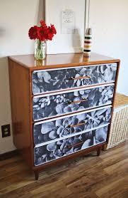 332 best diy u0026 painted furniture images on pinterest painted