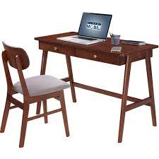 office desks and hutches computer desks organize it