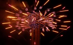 last minute new year s ideas around downtown dallas parks for