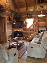 600 sq ft house 600 square foot house with loft homes zone