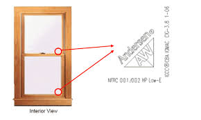 Awning Window Symbol How To Find Your Product Id