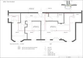100 hpm wiring diagram catalogue clipsal by schneider