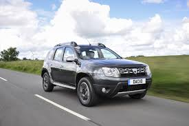 renault cars duster renault australia repeatedly researched launching rugged dacia