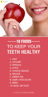 best 25 beautiful teeth ideas on pinterest teeth whiteners